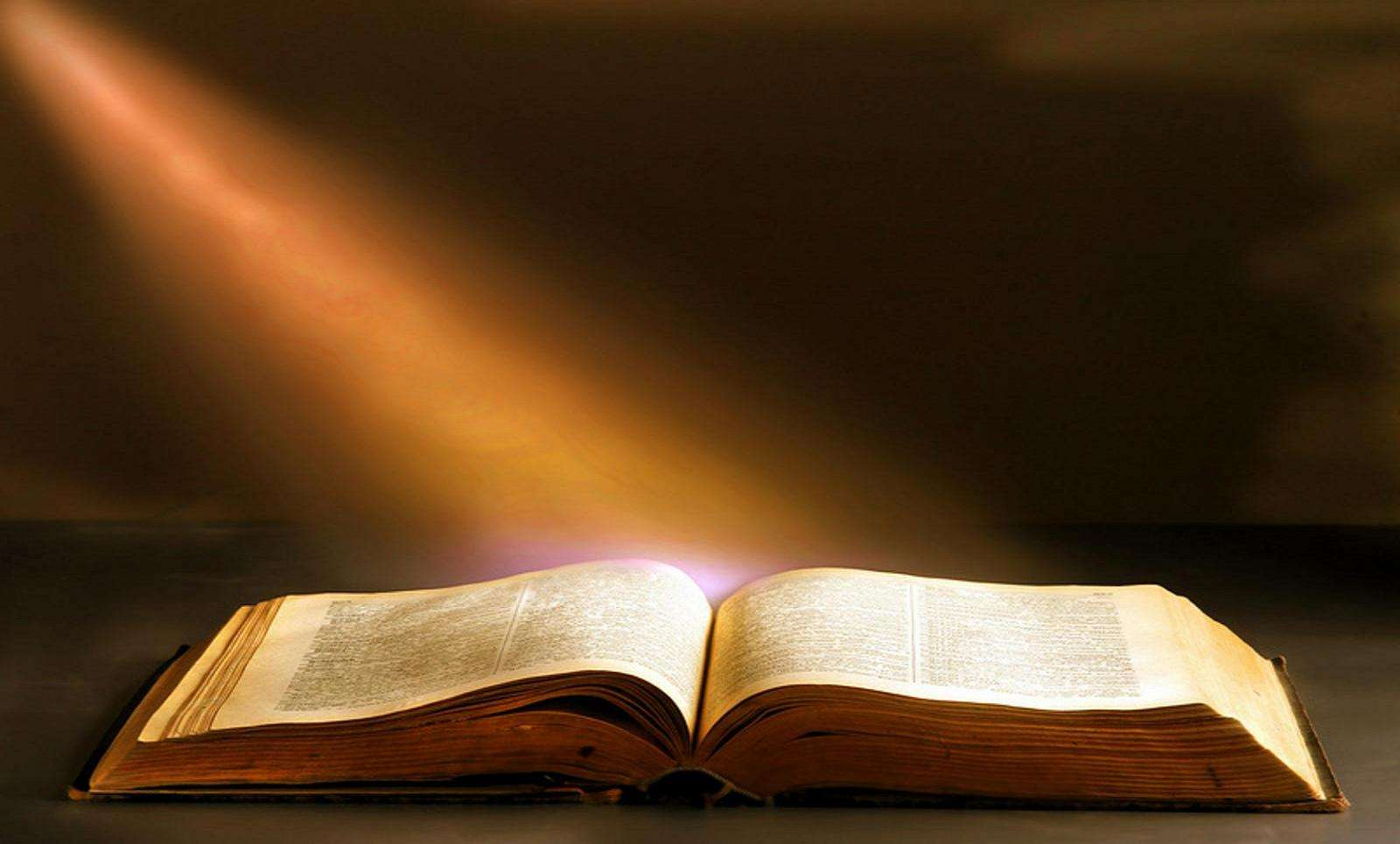 Didn't the Catholic Church add to the Bible?
