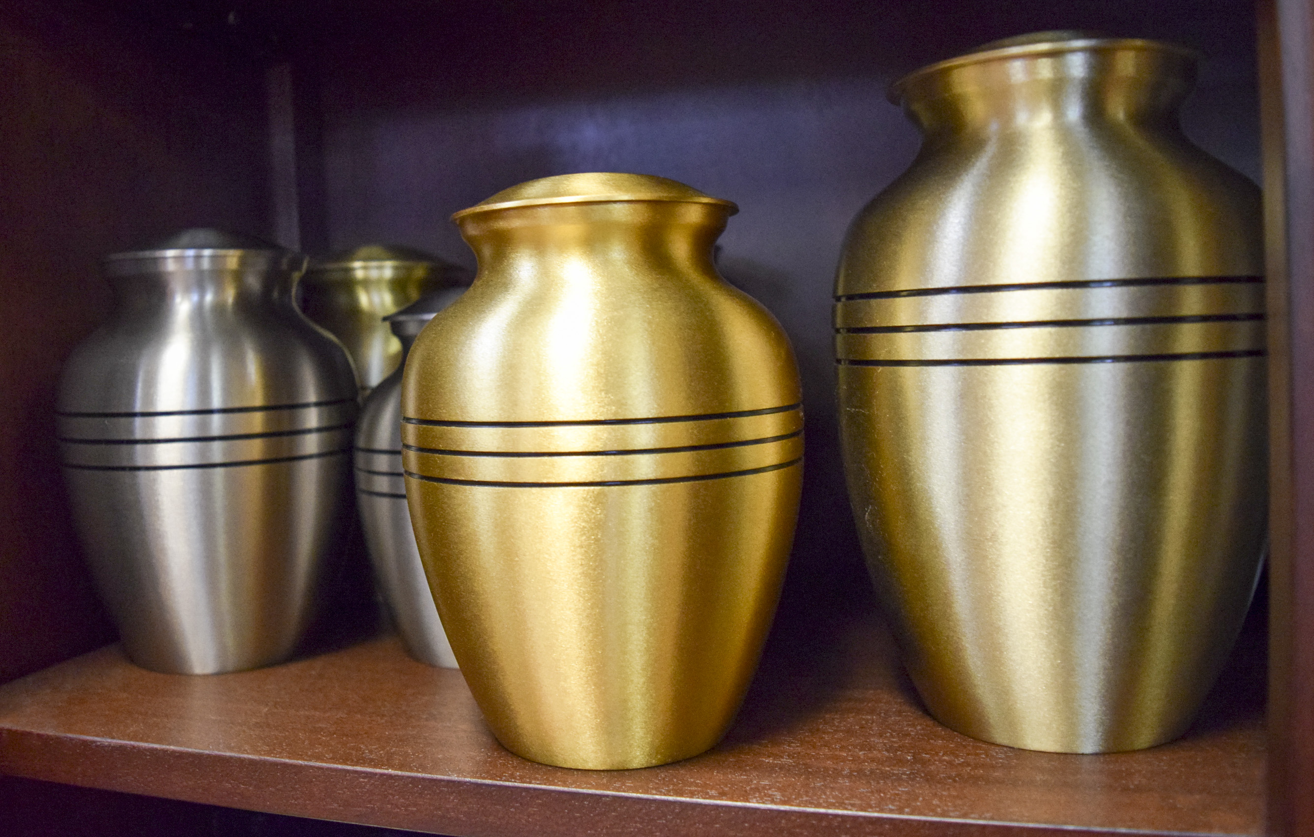 Catholic Church issues new guidelines for cremation. Here's what you need to know