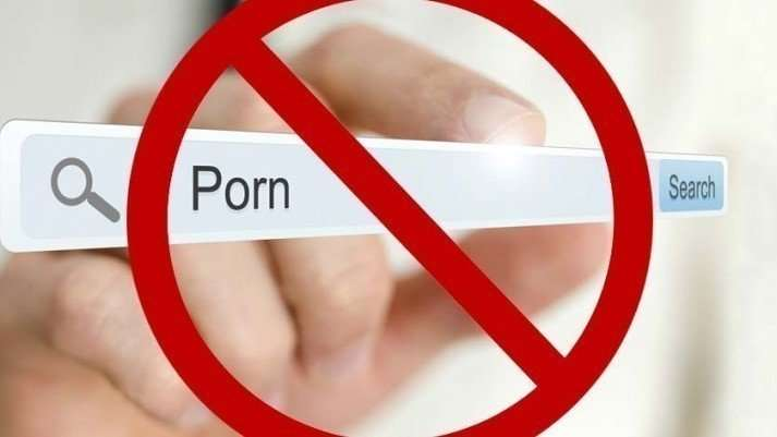 Why is pornography a sin?