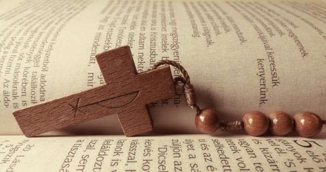 Ten Blessings of Spiritual Reading