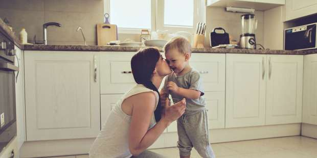 5 Essential parenting skills no one tells you about