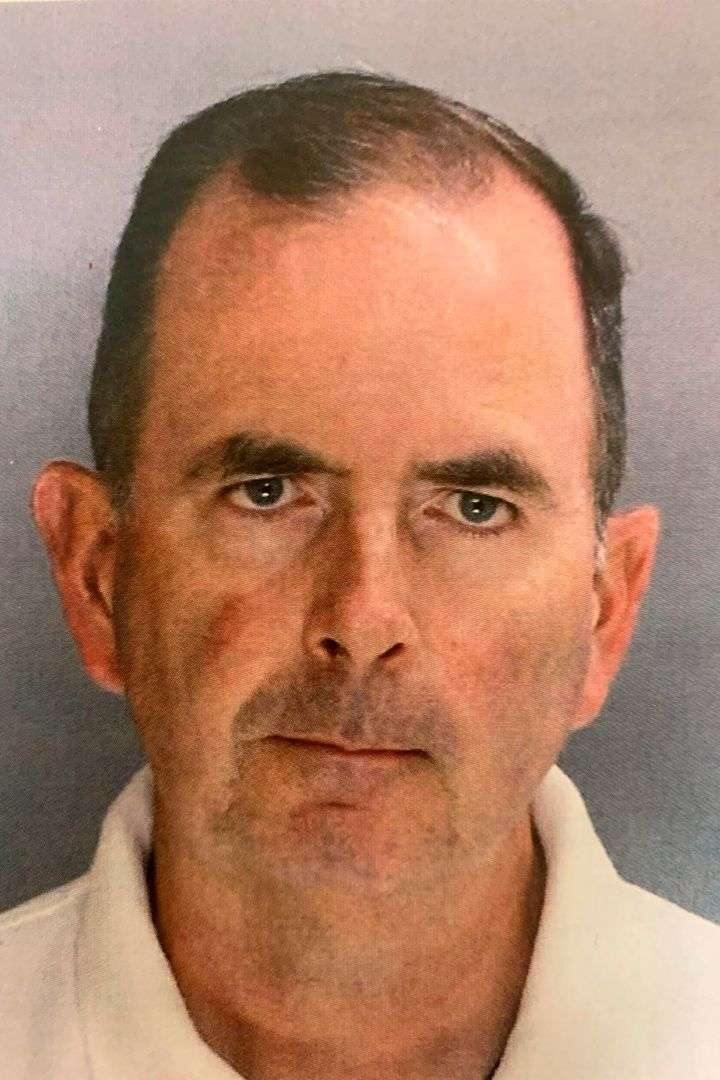 Priest Accused Of Spending Church Funds On Gay Dates And A Beach House