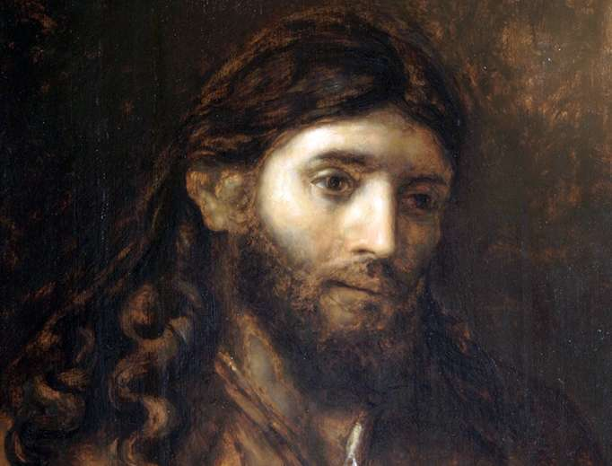 An Astonishing Miracle, and 10 Ways to Fall Deeper in Love with Jesus