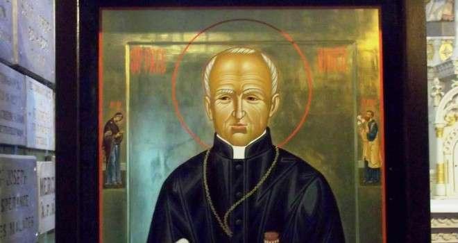 St. André Bessette's Wondrous Miracles