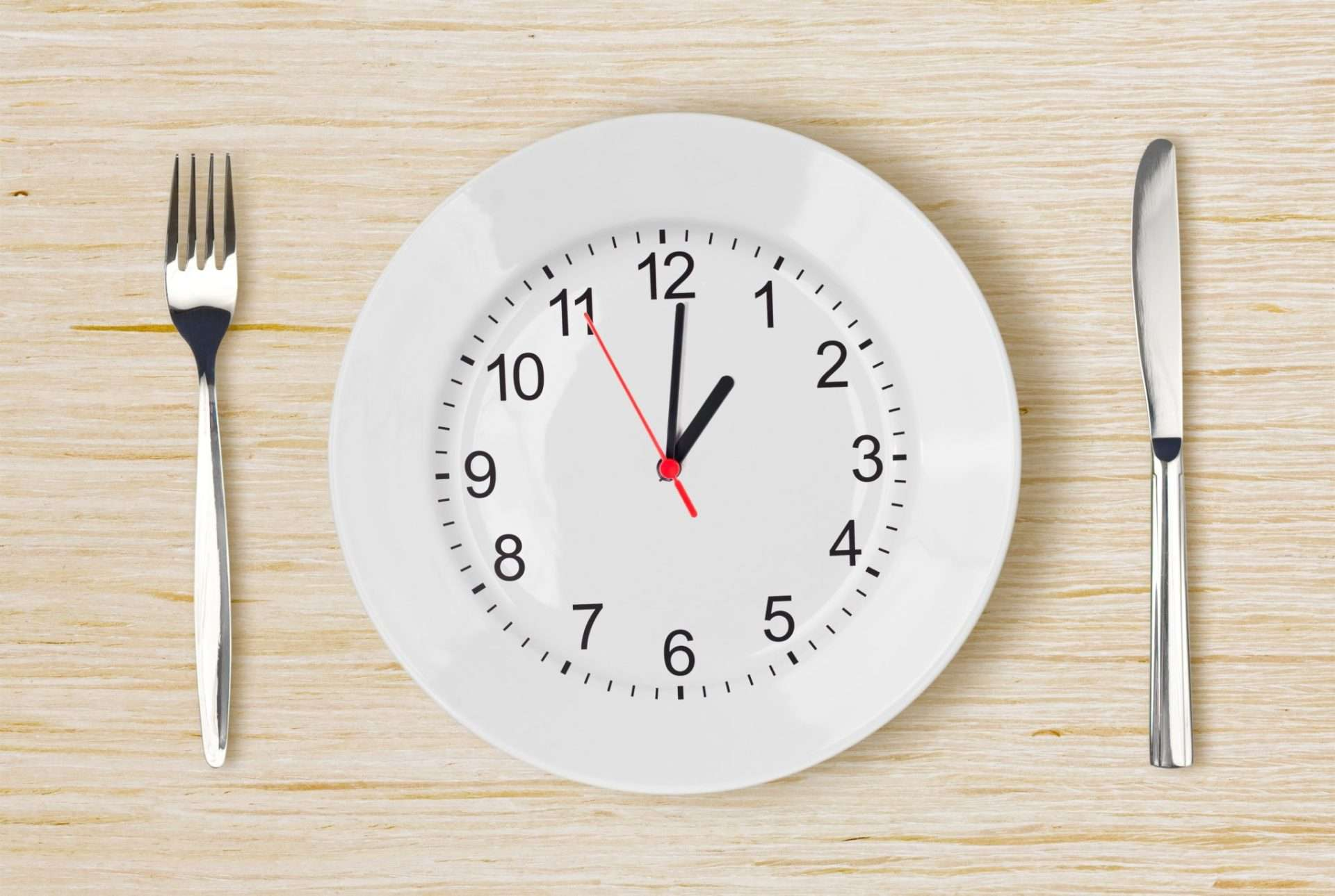 Why fasting was previously forbidden on Thursdays in the Catholic Church