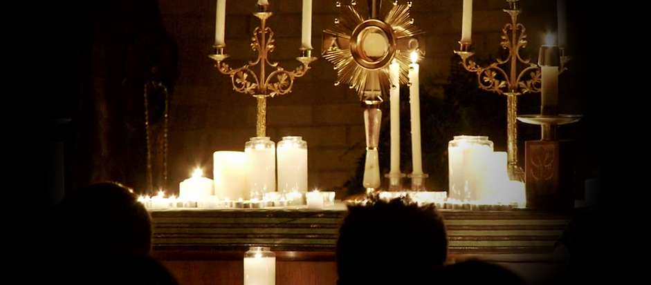 What Demons Know About the Eucharist that Many Catholics Don't