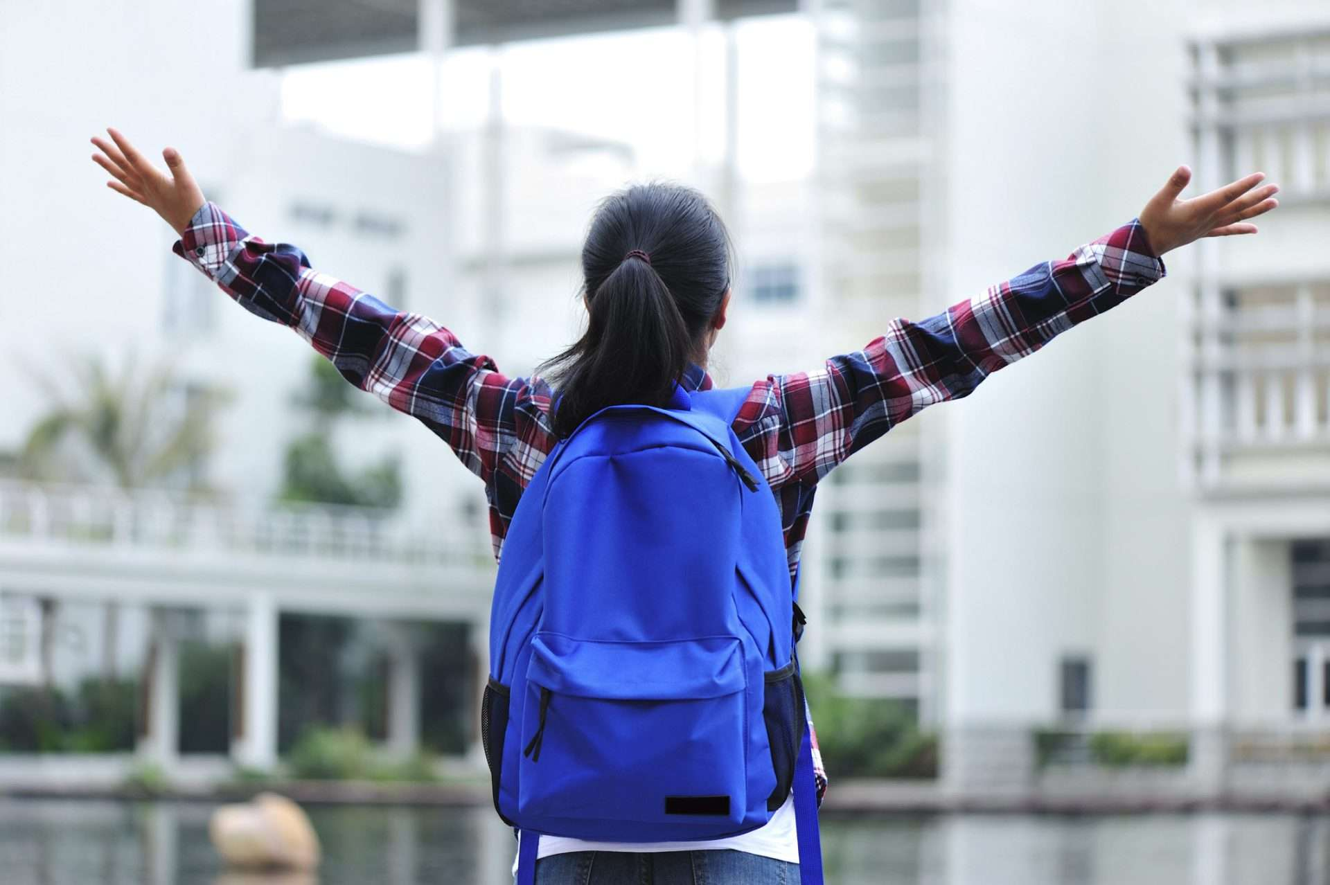 5 Ways to Lose Your Faith in College
