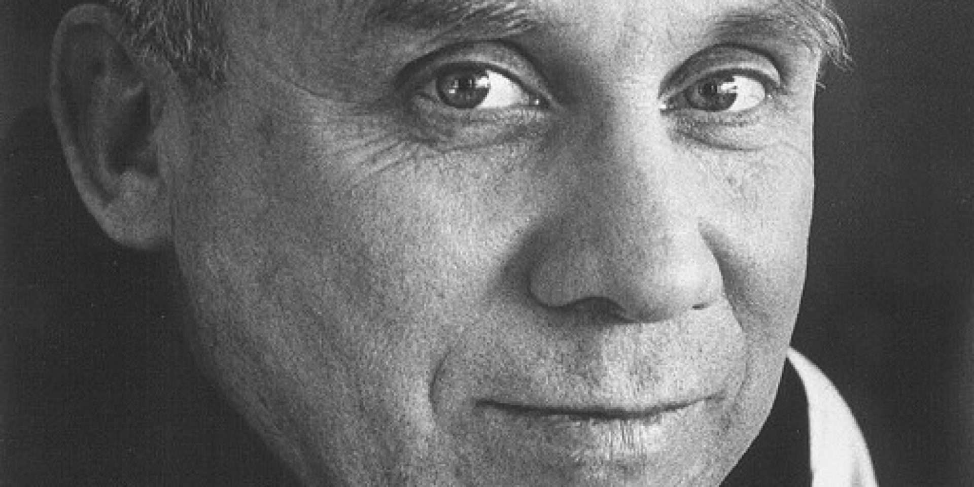 Thomas Merton's illicit affair and the weakness of 60s Zen Catholicism