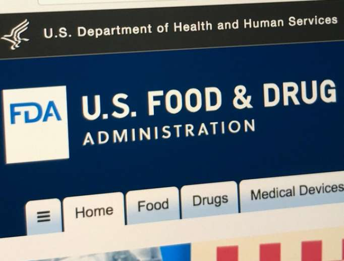 FDA: Thousands of Deaths Associated With Drugs Given to 'Trans' Children