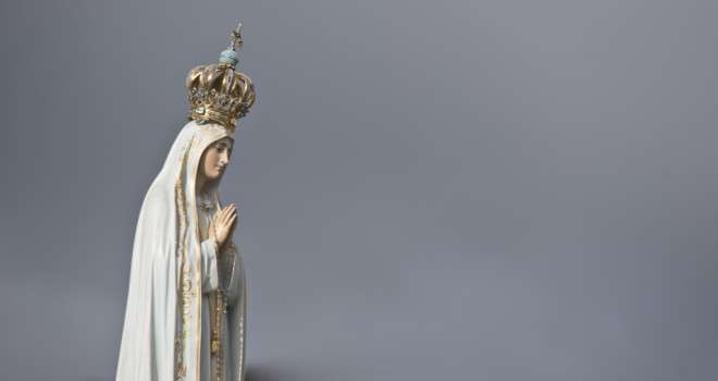 20 Things You Should Know About Fatima