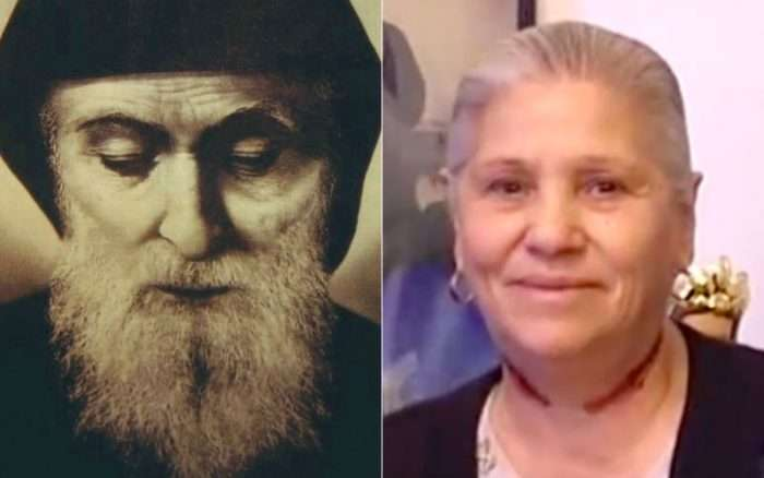 Are St. Charbel's Miracles Leading Muslims to Catholicism? How a Mysterious Apparition Cured This Paralyzed Woman