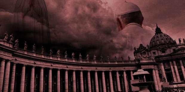 5 Surprising revelations of the third secret of Fatima