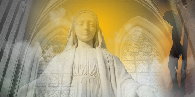 5 Lesser-known (but totally amazing) Marian apparitions