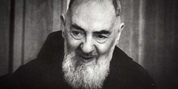 Padre Pio's Mysterious Encounters with Souls from Purgatory