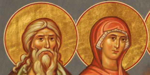 5 Fast facts about Sarah, the wife of Abraham