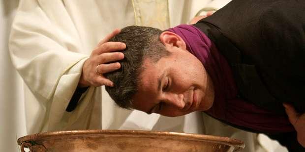 "Can a Catholic be ""de-baptized""?"