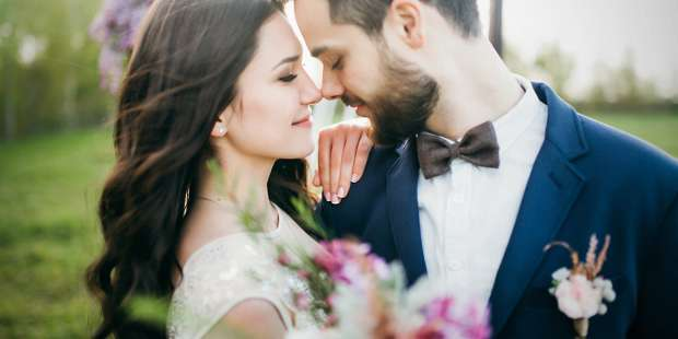 3 Myths about marriage worth challenging