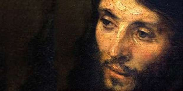 5 Powerful quotes from 'The Imitation of Christ'