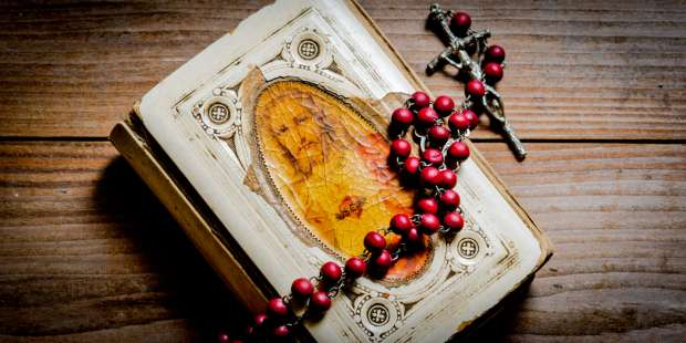 5 Types of prayer that will change your life