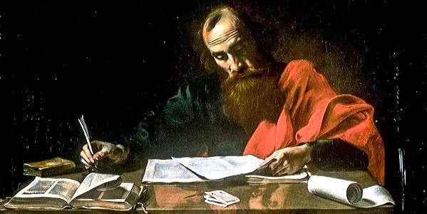 What language did Jesus speak?