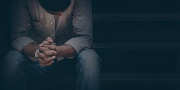 Anxious? Here's St. Francis de Sales' calming advice