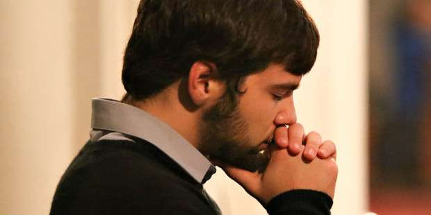 Effective prayers that take less than a second