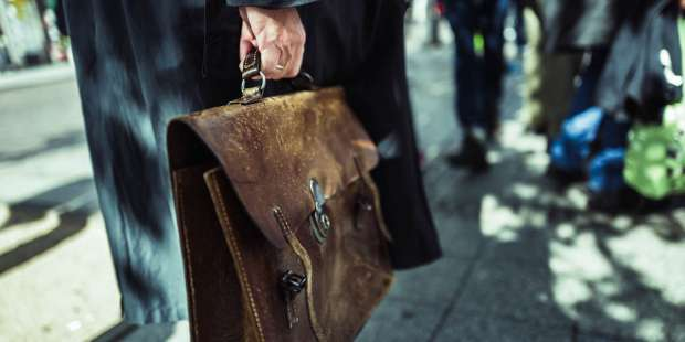 3 Useful sacramentals to have in your briefcase or purse