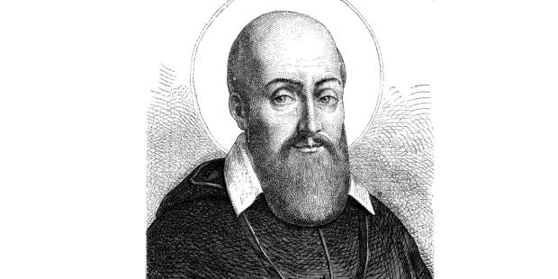 How to foster a humble heart, according to St. Francis de Sales