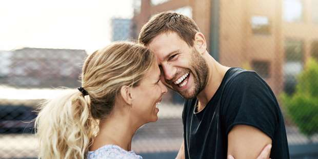 Pope Francis' 13 tips for a good marriage