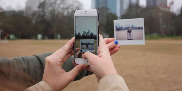 6 Things to avoid on social media if you want a happier marriage