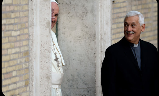Pope Francis: Uniter or Divider?