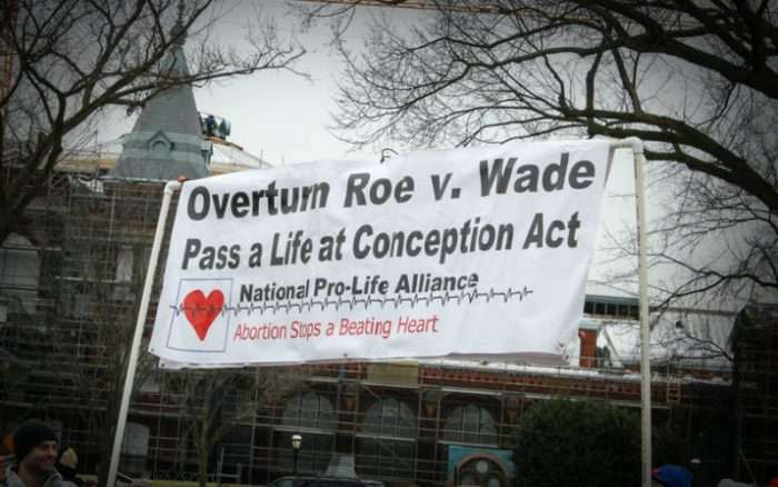 Can Catholics Ever Vote for Pro-Abortion Politicians? Here's What You Need to Know