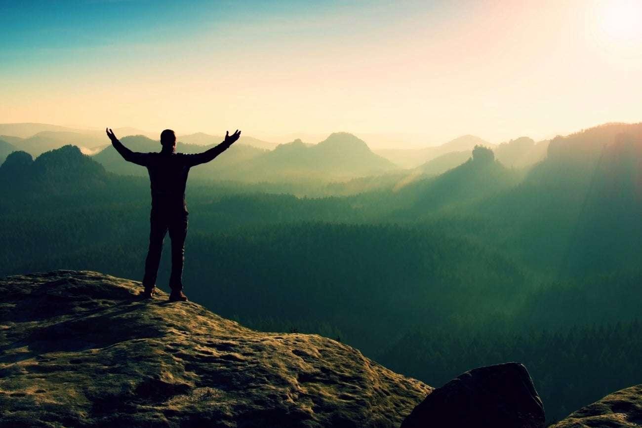 7 Ways to Glorify God with Your Body