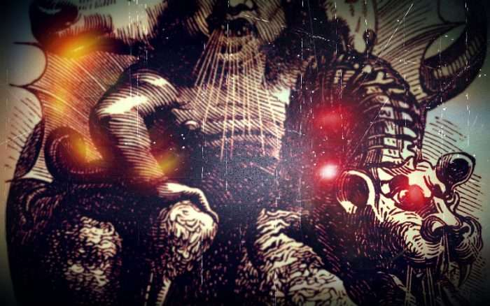 Roman Exorcist Reveals Demon Specialized in Attacking Families