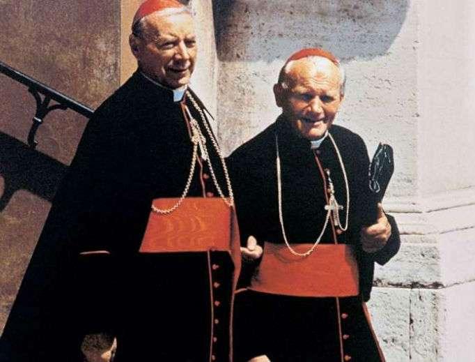 Vatican Approves Miracle of Polish Cardinal Stefan Wyszynski