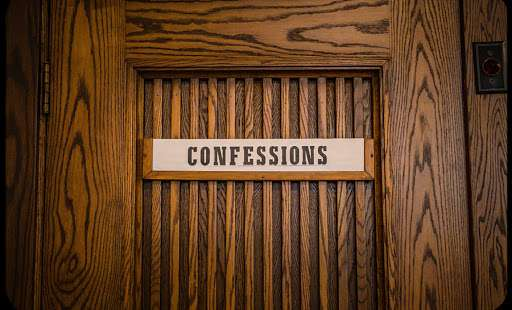 May a Priest Violate the Seal of the Confessional in Order to Save a Life?