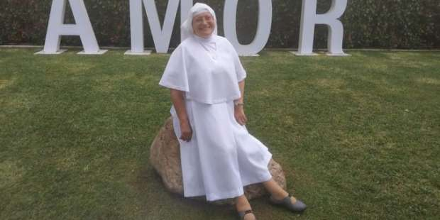 Portuguese nun murdered for resisting rape could be beatified