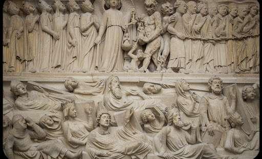 Do Souls Return from Purgatory?