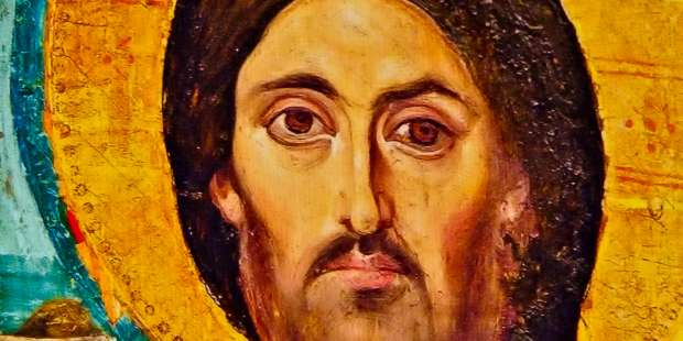 The surprising and unexpected ways of Jesus