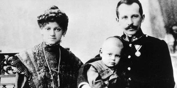 Archdiocese of Krakow opens beatification process of John Paul II's parents