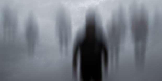 The spiritual dangers of ghost hunting