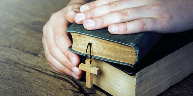 This ancient book nearly made it into the Bible