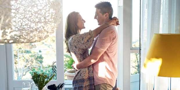 Pray this prayer for a good husband