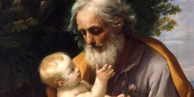 What is the powerful Seven Sundays devotion to St. Joseph?