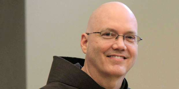 Coronavirus claims life of Franciscan friar: First death in D.C.