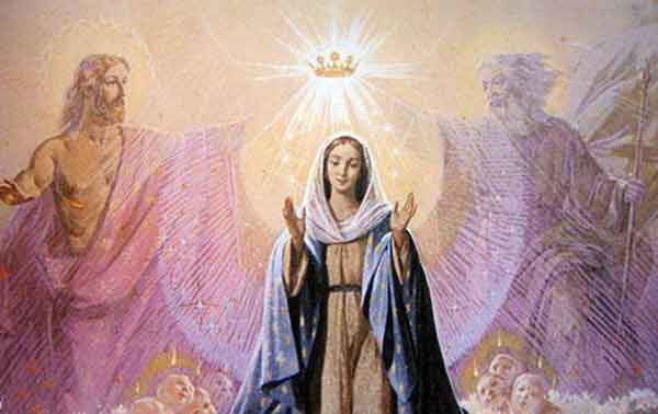 This might be the best Marian prayer for when you really need help