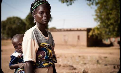 How the Gates Foundation is Robbing African Women of their Freedom and Their Lives