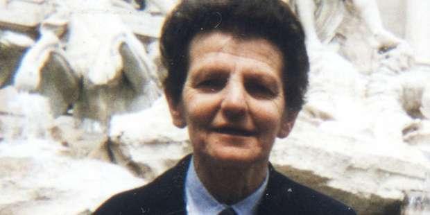Nun murdered in Satanic ritual in year 2000 will be beatified as martyr