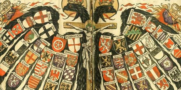 Is a return to Christendom a good idea?