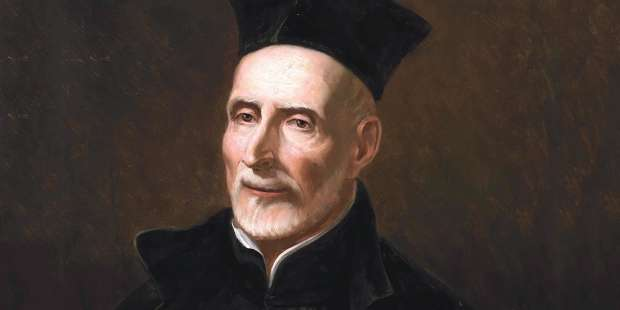 Meet the saint who was friends with Galileo and started the first public schools